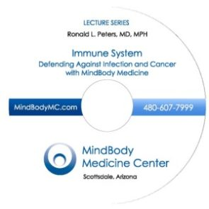 DVD Lecture -Immune system