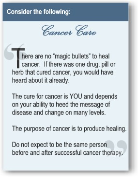 cancer-care-quote