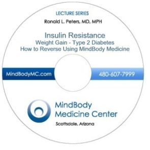 DVD-Lecture-insulin-2-300x300