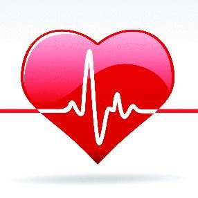 HEART DISEASE IS THE # 1 CAUSE OF DEATH IN AMERICAN SOCIETY – LEARN HOW YOU CAN PREVENT OR REVERSE IT @ MindBody Medicine   Scottsdale   Arizona   United States
