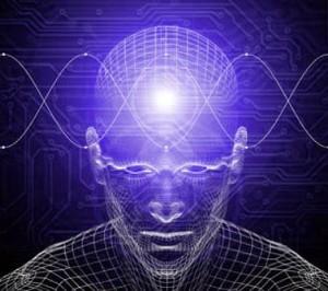 THE PSYCHOLOGY OF DISEASE AND THE NEW MINDBODY MEDICINE @ MindBody Medicine   Scottsdale   Arizona   United States