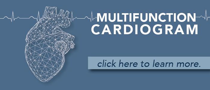 multifunction cardiogram-01