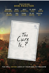 THE CURE IS . . . ? @ MindBody Medicine | Scottsdale | Arizona | United States
