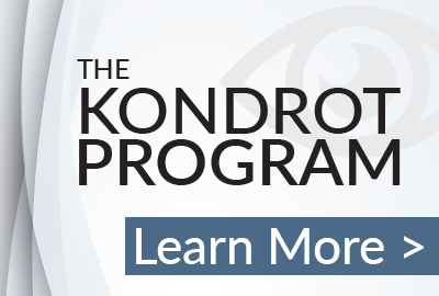 kondrot-program