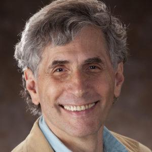 Robert Zieve, MD - Integrative Cancer Physician